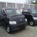 Harga OTR Jakarta Daihatsu Gran Max Pickup Februari 2020