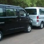 Paket Kredit Daihatsu Grand Max Minibus April 2015