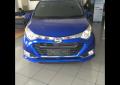 Harga Resmi Daihatsu Sigra Juni 2019, Pesan Sekarang!