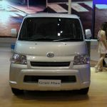 Promo Daihatsu Gran Max Minibus Tangerang
