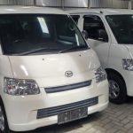 Paket Murah Kredit Daihatsu Gran Max Minibus Januari 2021 - Daihatsu Gran Max Minibus